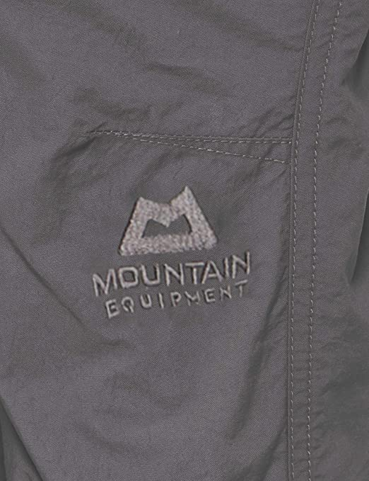 Mountain Equipment Mens Approach-me-002022 Short