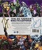 DC Comics Encyclopedia All-New Edition: The