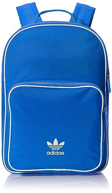 Adidas Bp Cl Adicolor 9f9a15cecda2b