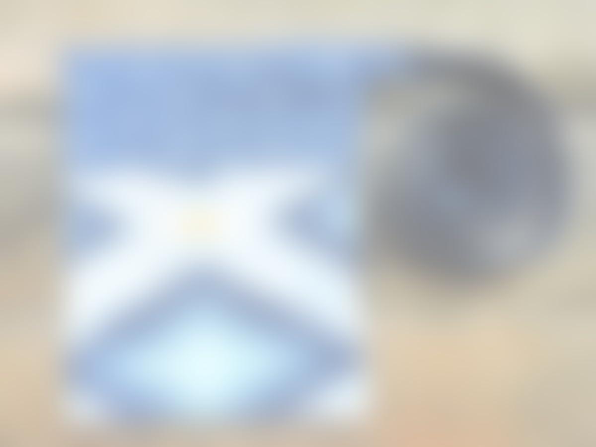 Blue apron ux - Amazon Com Half Apron Waitress Apron Azteca Apron Blue Apron Simply Josephine Free Shipping Handmade