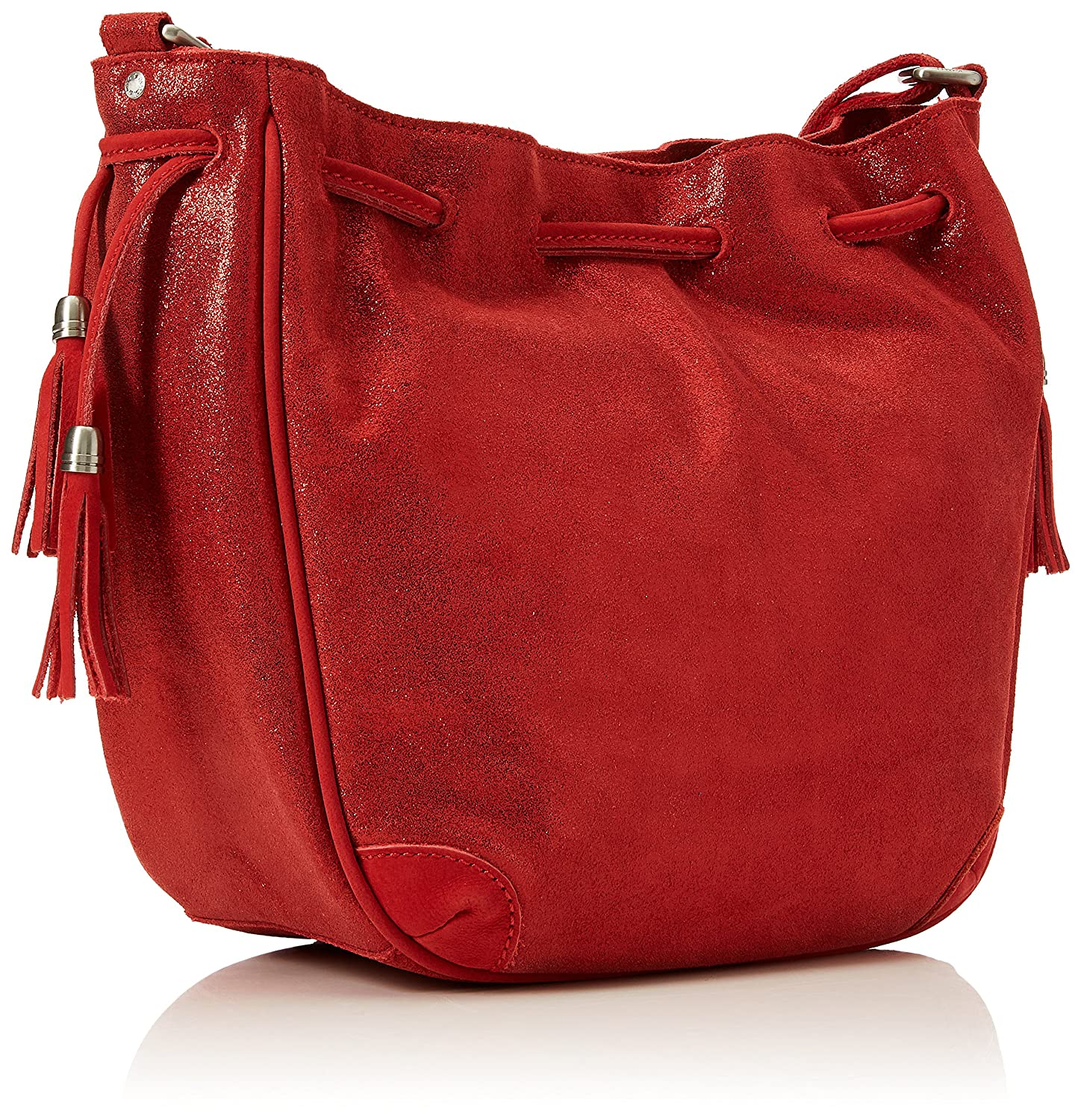 Buy Cheap Affordable Outlet Pay With Visa Statement Clutch - HANABIRA by VIDA VIDA Newest Cheap Online Nicekicks Cheap Online Clearance Clearance Store SoVslBnV