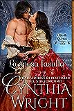 La sposa fasulla (Ribelli e Libertini: La famiglia Raveneau Vol. 5)