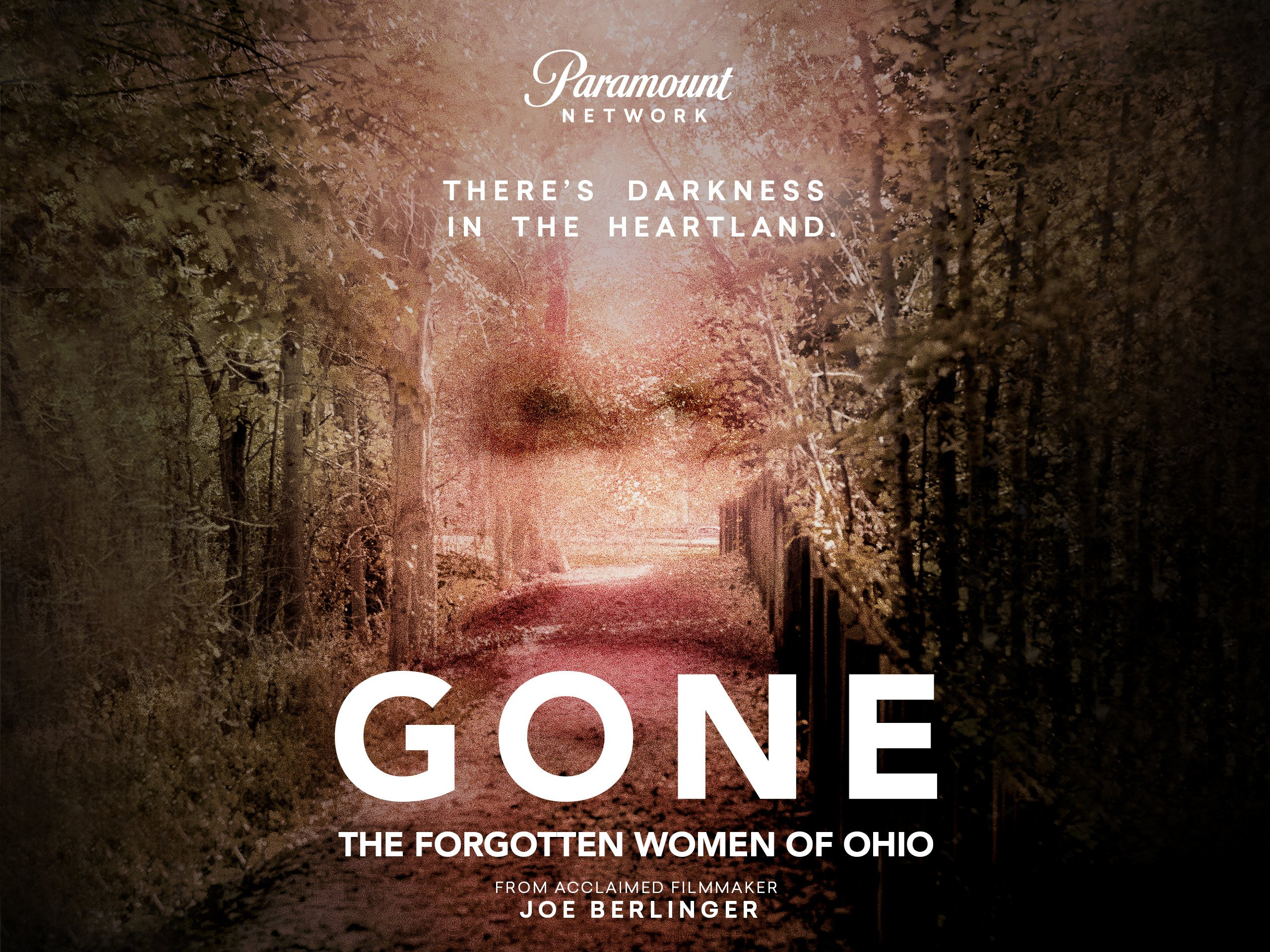 Amazon com: Watch Gone: The Forgotten Women of Ohio Season 1