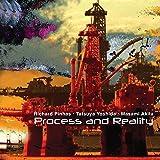 Process & Reality