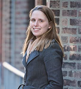 Katherine Levine Einstein