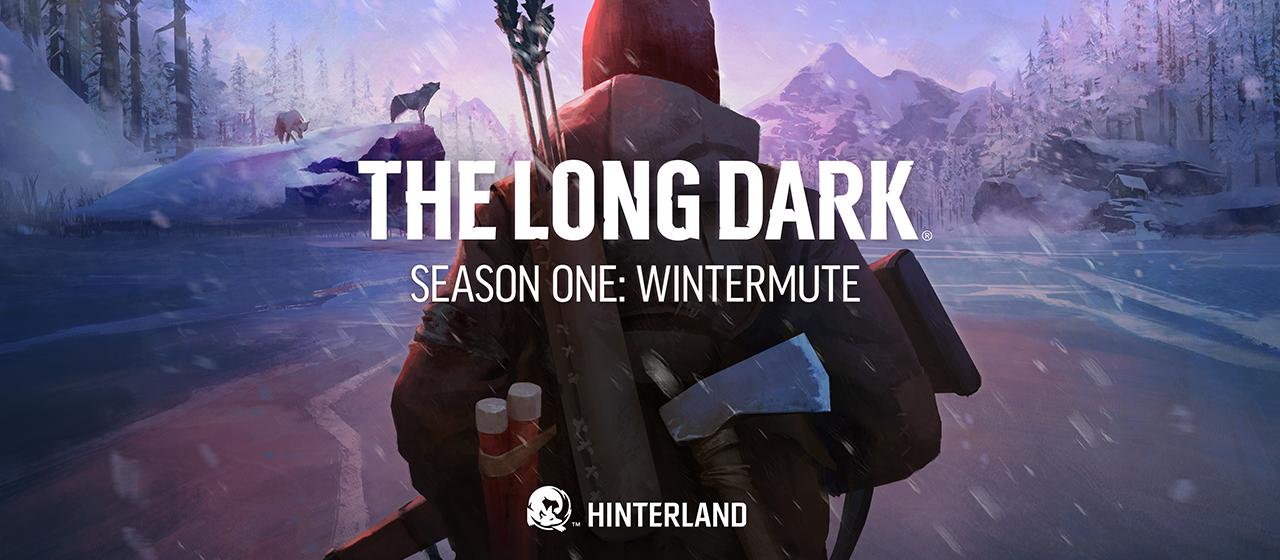 The Long Dark [Online Game Code]