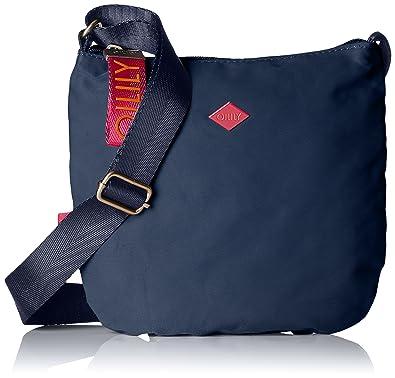 Womens Spell Shoulderbag Svz Shoulder Bag Oilily 9nUSNbYbG