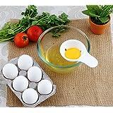Anantha Productstm Egg White Separator