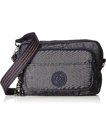 d34aae1f5 Amazon.co.uk | Women's Hobos and Shoulder Bags