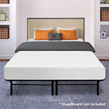 Amazon.com: Best Price Mattress 10\