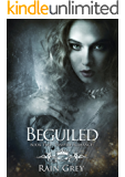 BEGUILED (Unearthly Tales Book 1)