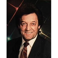 Tibor Olah PhD