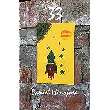 33 (Spanish Edition) Jun 24, 2017