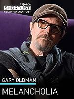 Gary Oldman: Melancholia