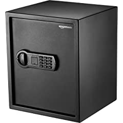 Home Safes | Amazon.com | Safety & Security on home security, home red, home heat, home vault, home drive, home shredder, home safety, home sentry bogota, home wanted, home escape plan, home trash,
