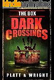 The Box (Dark Crossings)