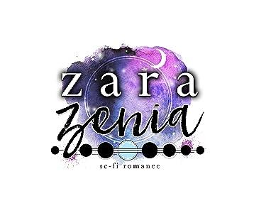 Zara Zenia