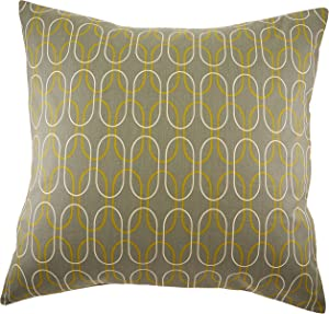 angelo:HOME USA 63785 Pembroke Lane Pillow, Euro