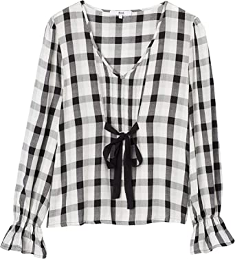 find Marque Blouse Femme