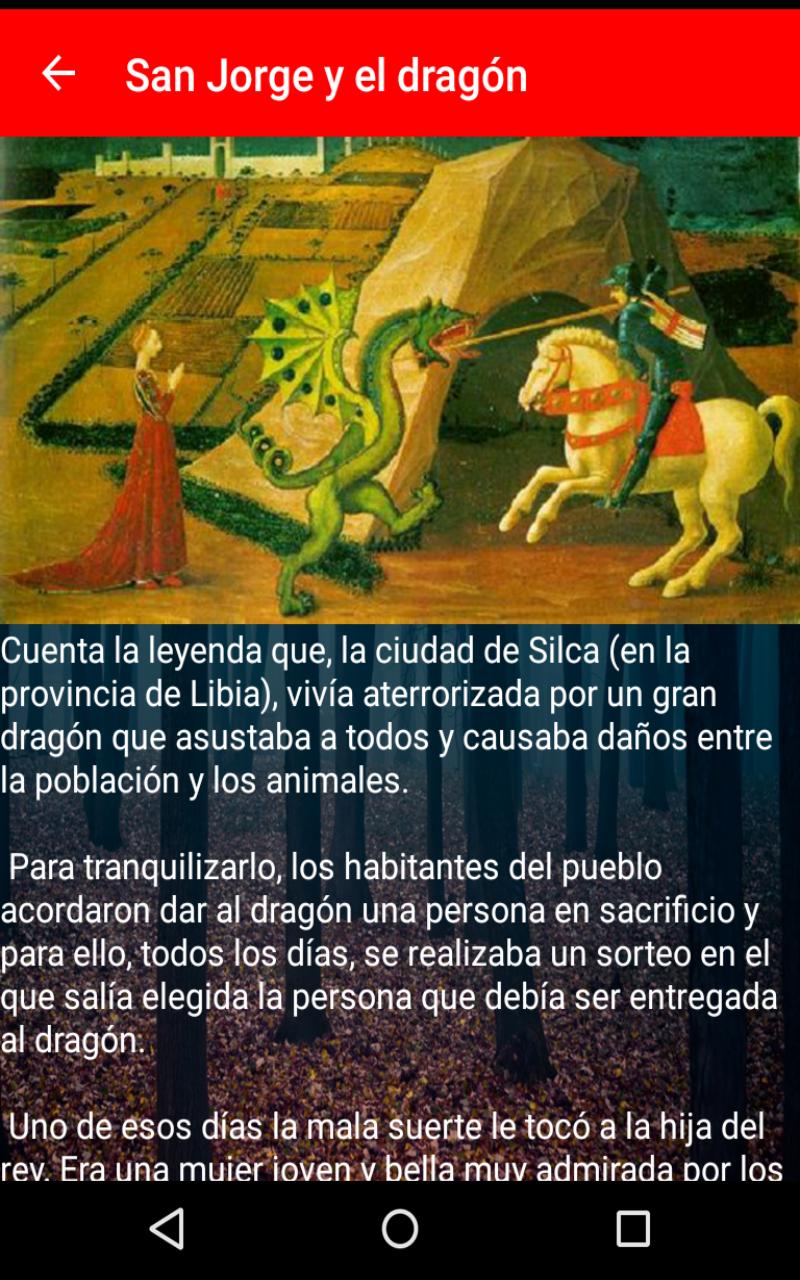 Mitos y Leyendas Españolas: Amazon.es: Appstore para Android