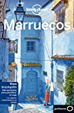 Marruecos 8: 1 (Guías de País Lonely Planet) [Idioma Inglés]