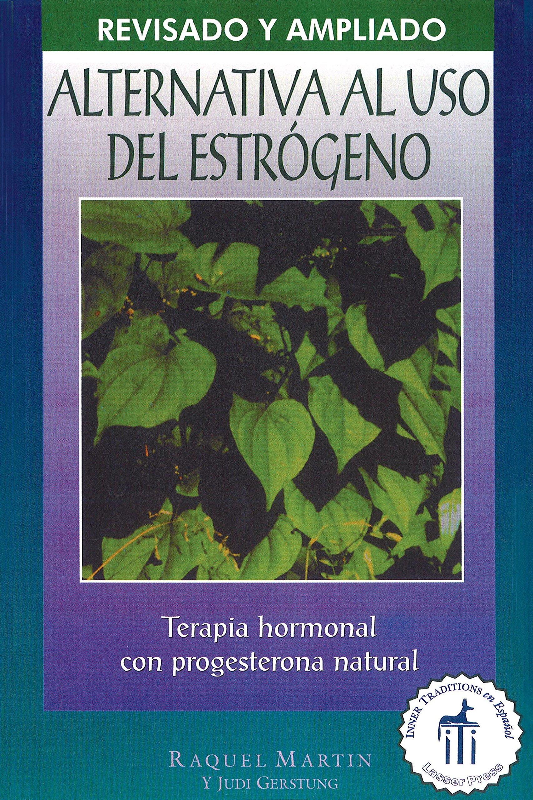 progesterona pomada efectos secundarios