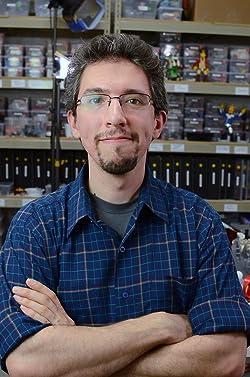 David Pagano