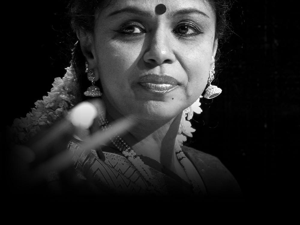 Sudha raghunathan tamil carnatic songs mp3 free download.