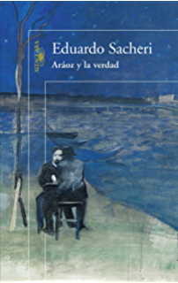 Aráoz y la verdad (Spanish Edition)