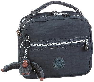 Kipling Women S New Candy Handbags
