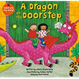 The Dragon on the Doorstep (Singalong)