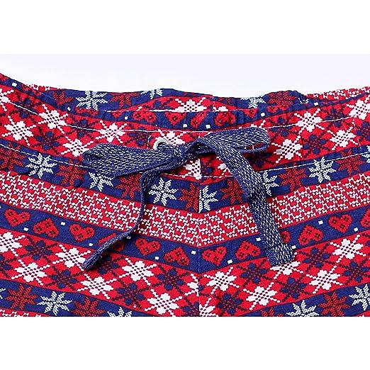 Primark - Pijama - Floral - para mujer multicolor multicolor: Amazon.es: Ropa y accesorios