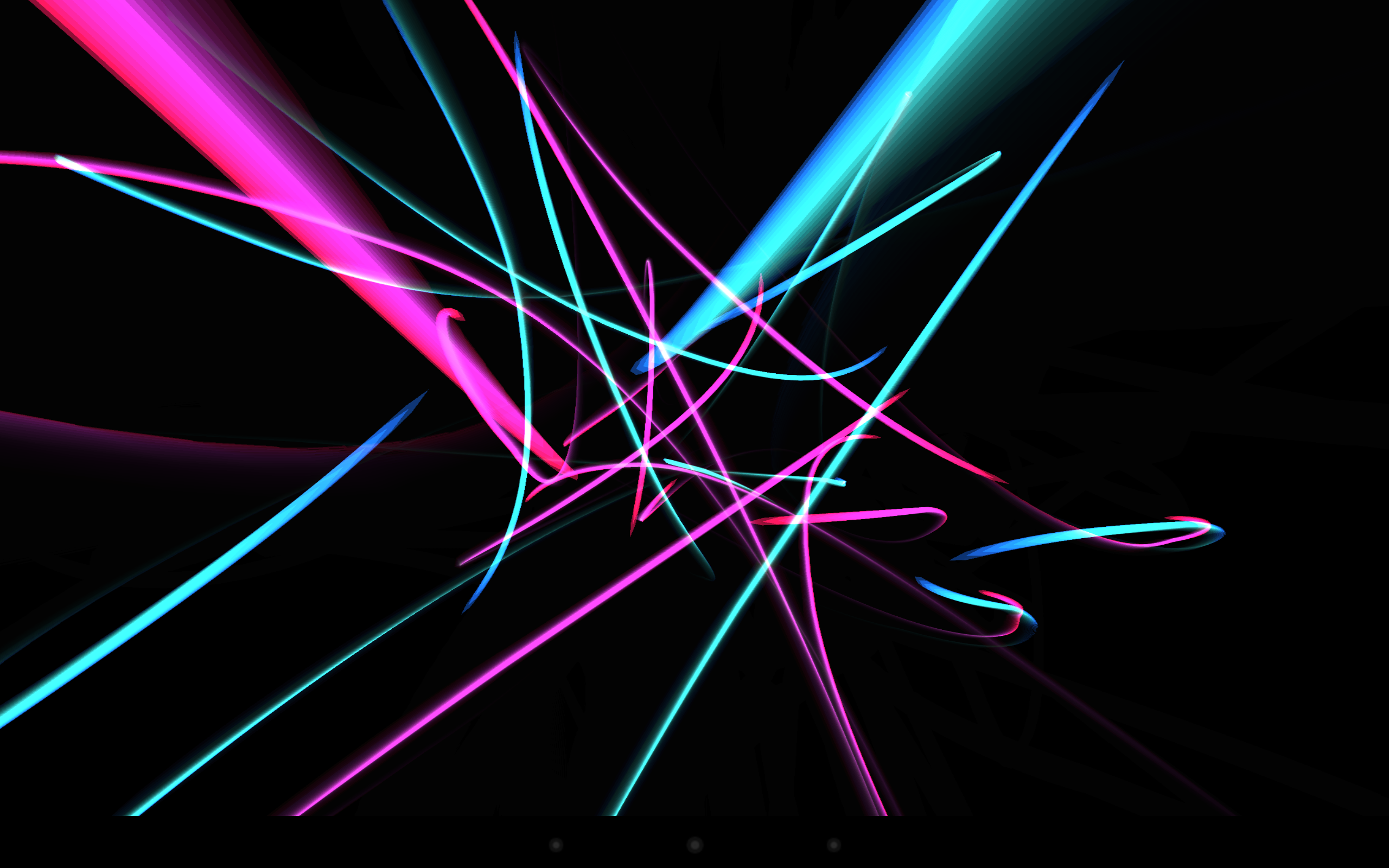 visualizer music android live amazon audio background google screen apk app play effects visualization apps flow engine visualized description