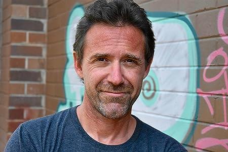 Jesse Fink