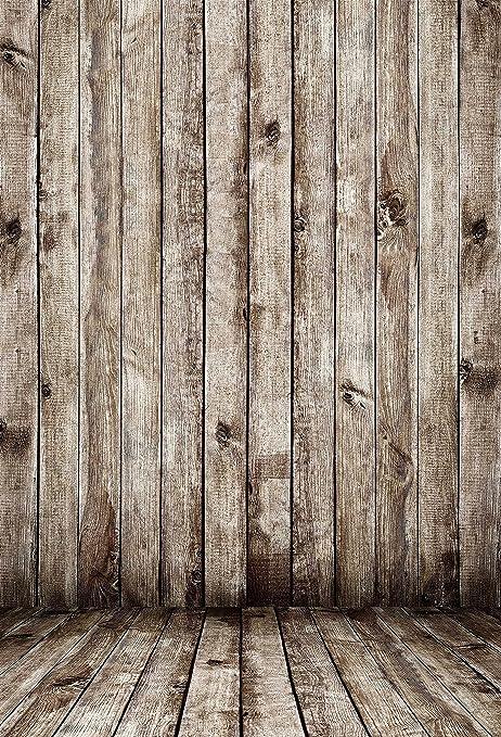 Waw Fotohintergrund Aus Holz Rustikal Hochformat Kamera
