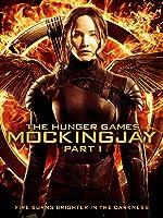 Amazon com: Watch Divergent   Prime Video