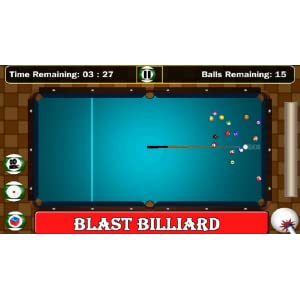 Jugar a Pool Match 2017: Amazon.es: Appstore para Android