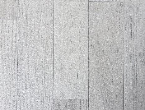 Rivestimento per pavimenti in vinile pvc colore grigio antracite