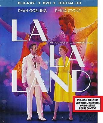 watch la la land full movie with english subtitles