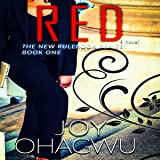 Red: The New Rulebook Series, Book 1