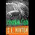 Rumble Fish (English Edition)