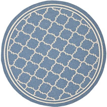 morocco rugs round outdoor house rug gloves indoor beach designs mashu