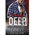 Loving Deep (Steele Ridge Book 4)