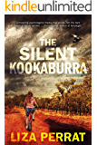 The Silent Kookaburra: Australian Psychological Suspense
