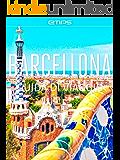 Barcellona Guida di Viaggio