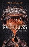 Everless (Avalon)