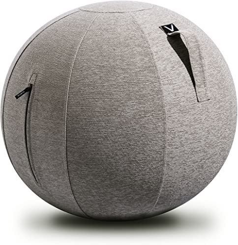 Vivora Luno – Sitting Ball Chair