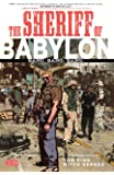 Sheriff of Babylon TP Vol 1
