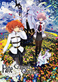 Fate/Grand Order コミックアラカルト VI (角川コミックス・エース)