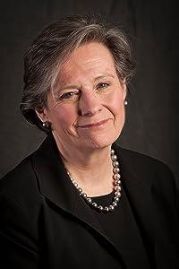 Katherine Hibbs Pherson